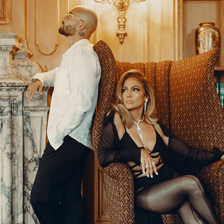 J-Lo為新戲獻唱「我擁有的都給你!」國民鮮肉Shawn Mendes睽違1年強勢回歸