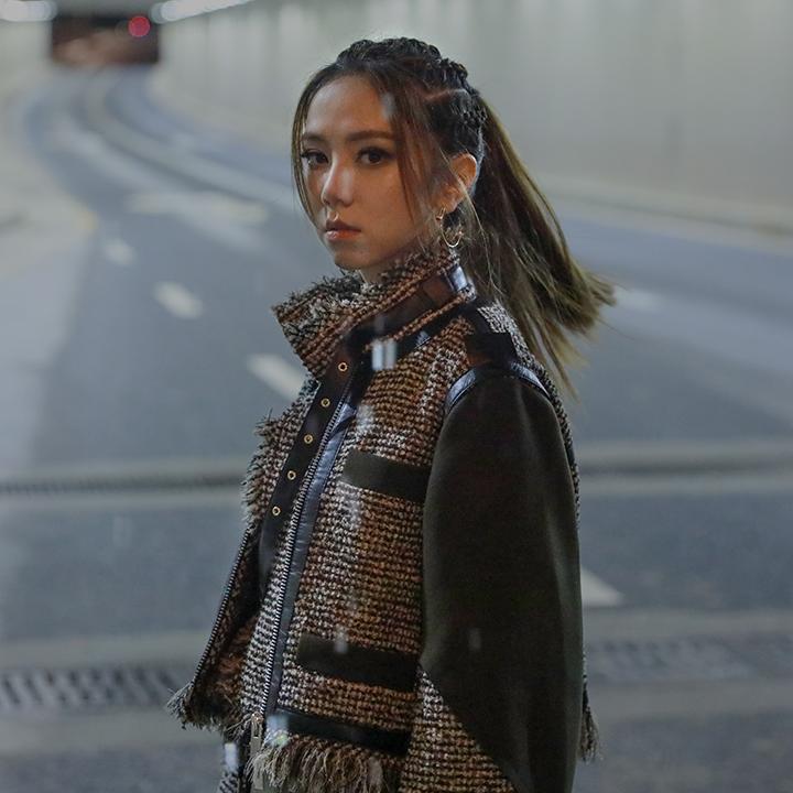 鄧紫棋最新創作單曲〈孤獨〉 揭露出道以來最真實的心聲