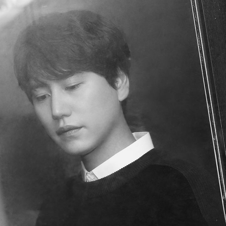 圭賢新歌〈白日星辰〉MV邀柳演錫出演!DAWN新專輯製作陣容豪華,Jessi、PSY、Crush跨刀合作!