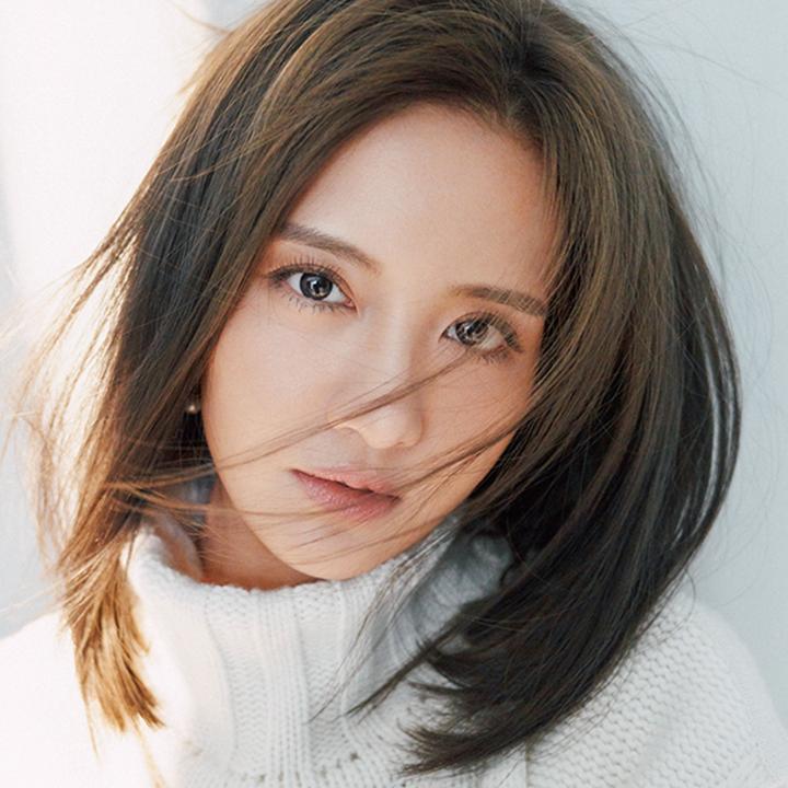 「星光一班」李宣榕加盟新東家 暖心回歸推首張個人專輯《好好》