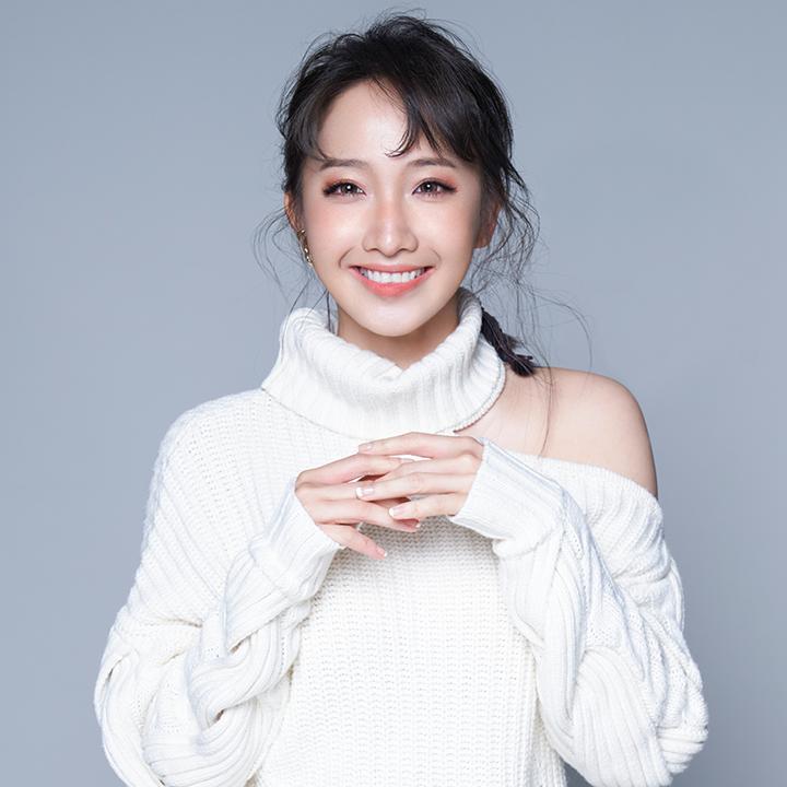 實力歌姬 Miu朱俐靜推全新專輯《來日方長》 女性細膩唱腔溫暖入懷