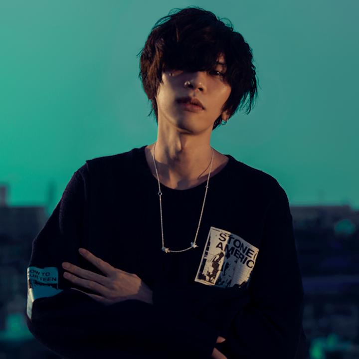 米津玄師賣破百萬張第五張專輯《STRAY SHEEP》問世,持續稱霸日本流行樂壇!