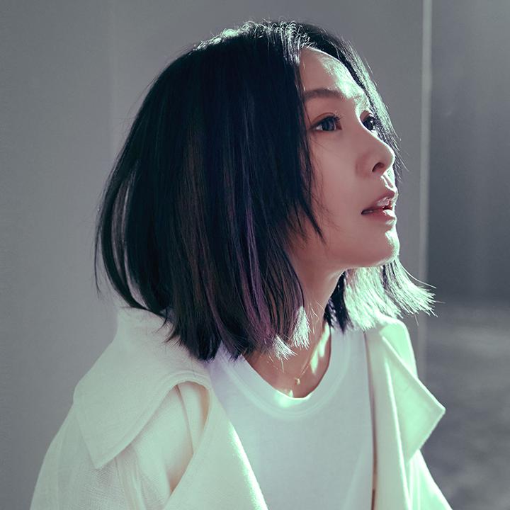 劉若英新歌〈黃金年代〉 盼用溫暖歌聲在2021新春帶來更多光明希望