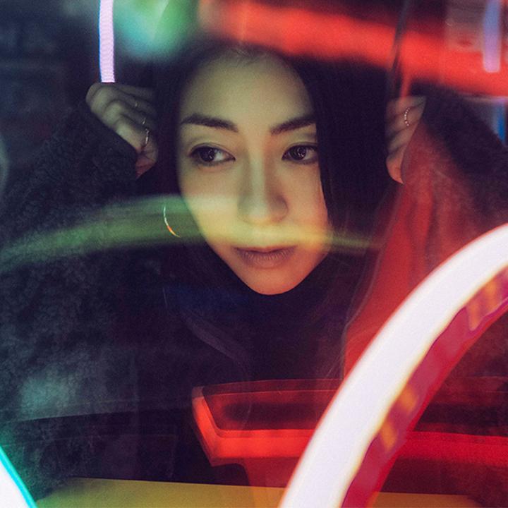 宇多田光再獻聲《福音戰士》劇場版主題曲,自拍MV大獲好評