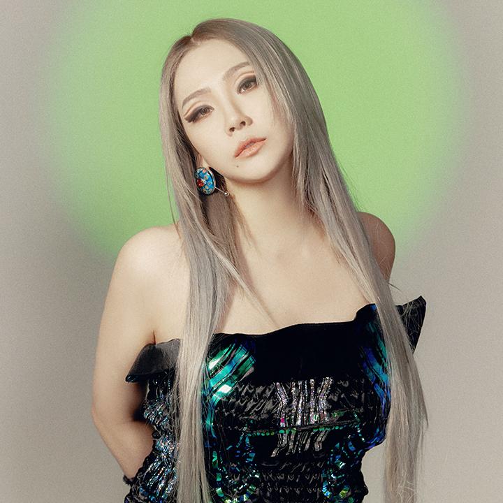 CL新歌唱出對母親的思念!Rosé SOLO出輯 刷新韓國音樂新記錄!