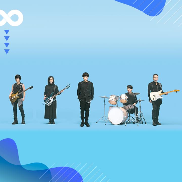 2020上半年最愛鈴聲、背景音樂是哪首?!