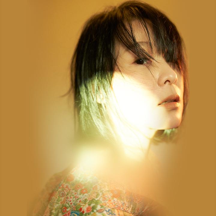 劉若英睽違六年推最新專輯《各自安好》 「奶式情歌」溫暖入懷