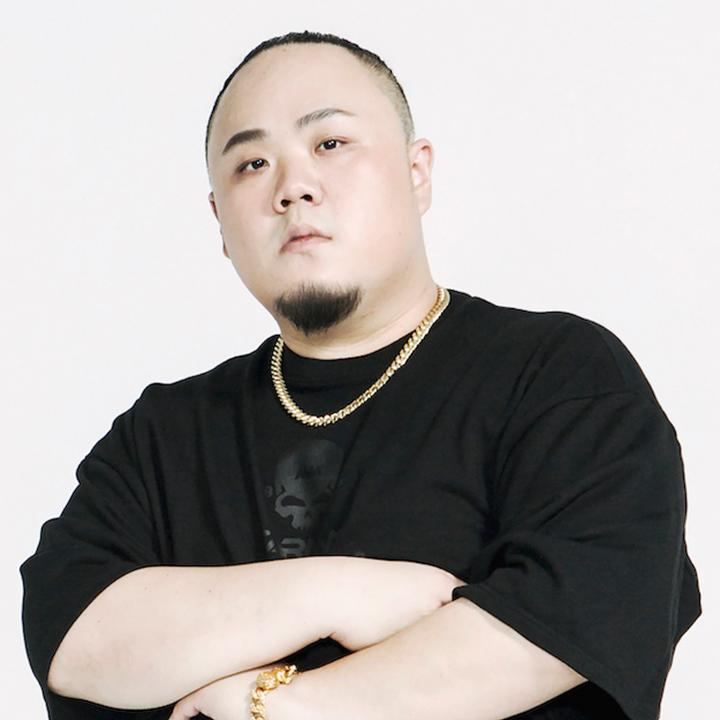 肥男幫集合!大淵MUTA個人專輯首波新作〈FatBoyGang〉厚實上線!