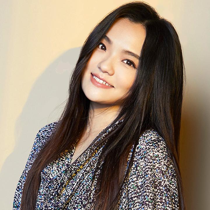徐佳瑩 Lala獻給家人的告白曲〈你有我〉 溫暖嗓音讓網友都紅了眼眶