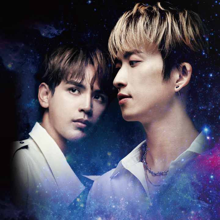 【LINE MUSIC LIVE!預告】5/8最強雙人組合九澤CP首場售票演唱會