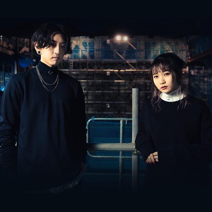 小說音樂化雙人組合YOASOBI第三彈音樂化作品《もう少しだけ》輕快上線