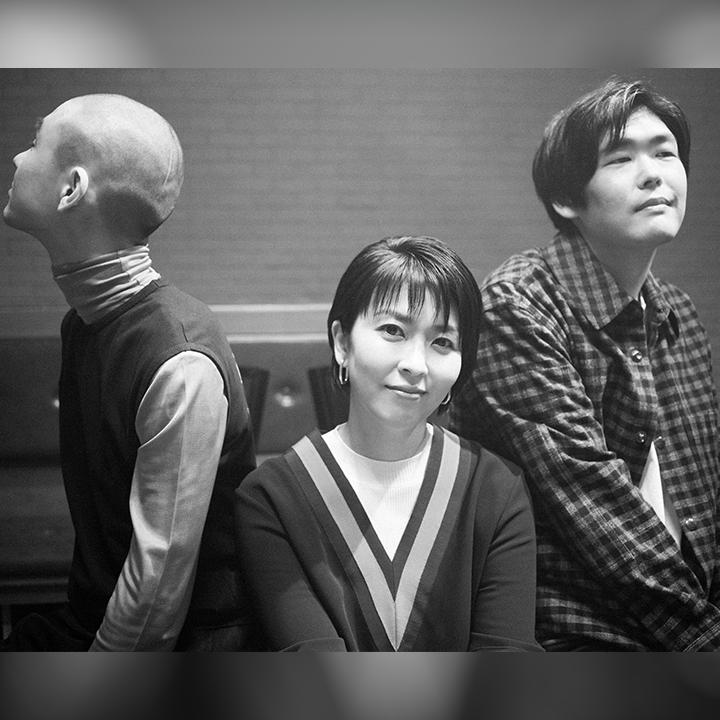 「第三位前夫」岡田將生獻唱日劇《大豆田永久子與三個前夫》系列主題曲第二彈