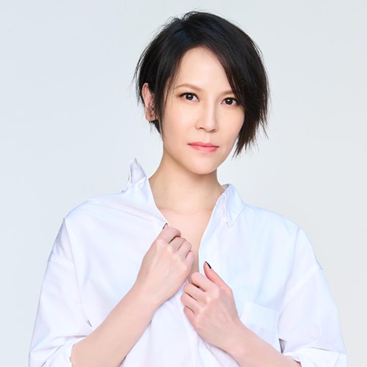 楊乃文、柳應廷合作獻唱犯罪懸疑台劇《第三佈局 塵沙惑》主題曲〈糾纏〉
