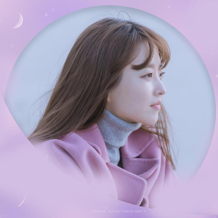 音源女王Davichi再為韓劇獻唱OST!GOT7成員BamBam首張SOLO專輯公開!