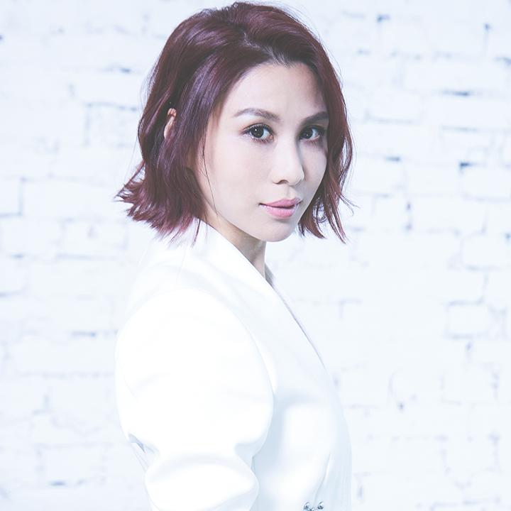 療愛歌姬林凡 最新專輯《再見》以溫柔細膩歌聲唱出你我日常