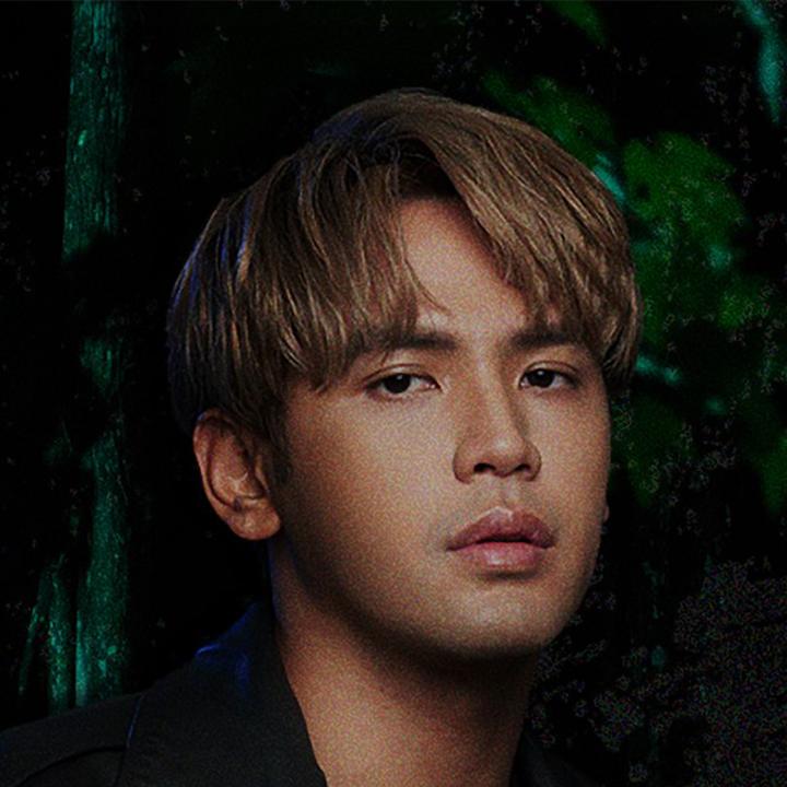 陳零九為電影《詭扯》打造同名主題曲 詞曲創作一手包辦展現才華