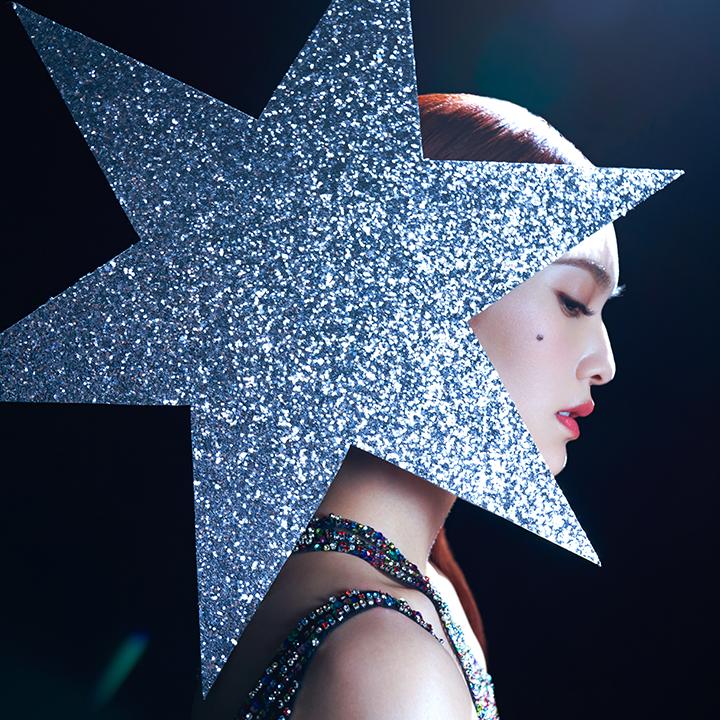 楊丞琳出道20週年紀念獻禮〈像是一顆星星〉 老公李榮浩甜蜜打造