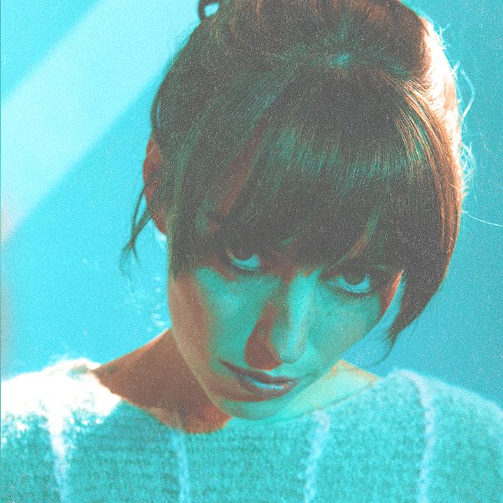 矚目新星莎夏斯隆專輯10月推出 小賈斯汀無預警推新曲〈Holy〉