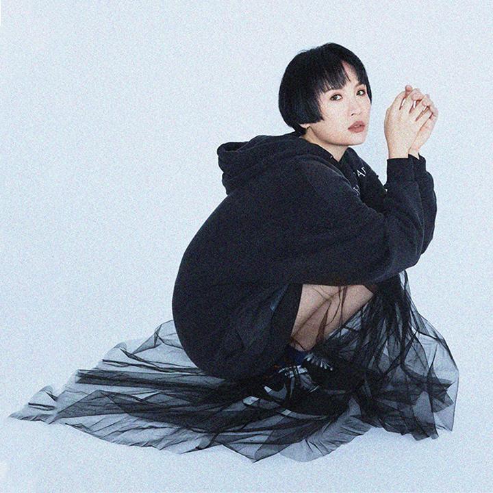魏如萱「晚間愛人」音樂會 9/26晚上9點LINE MUSIC官方頻道獨家播出