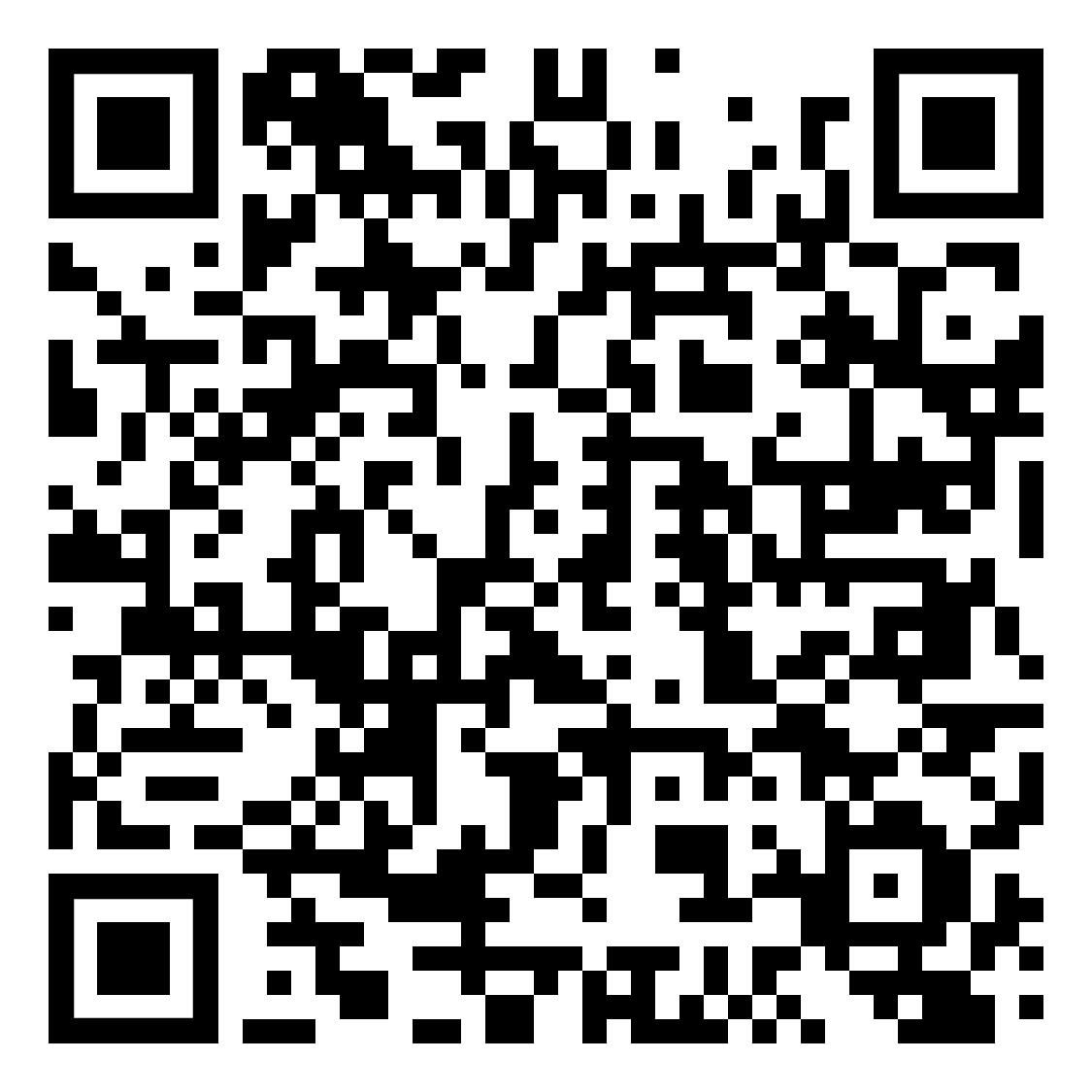 MyShop QR Code