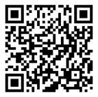 MyShop Official Account